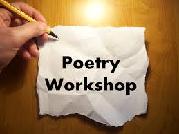 poetry-workshop